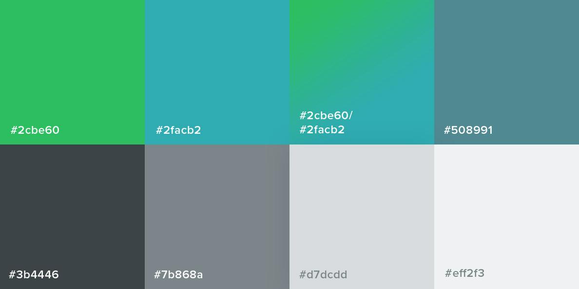 fidor_color